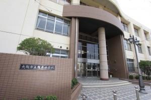 IMG_1220阪南中学校